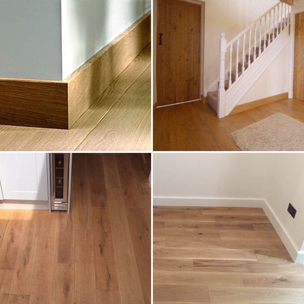 Domestic Building Services in Leicestershire