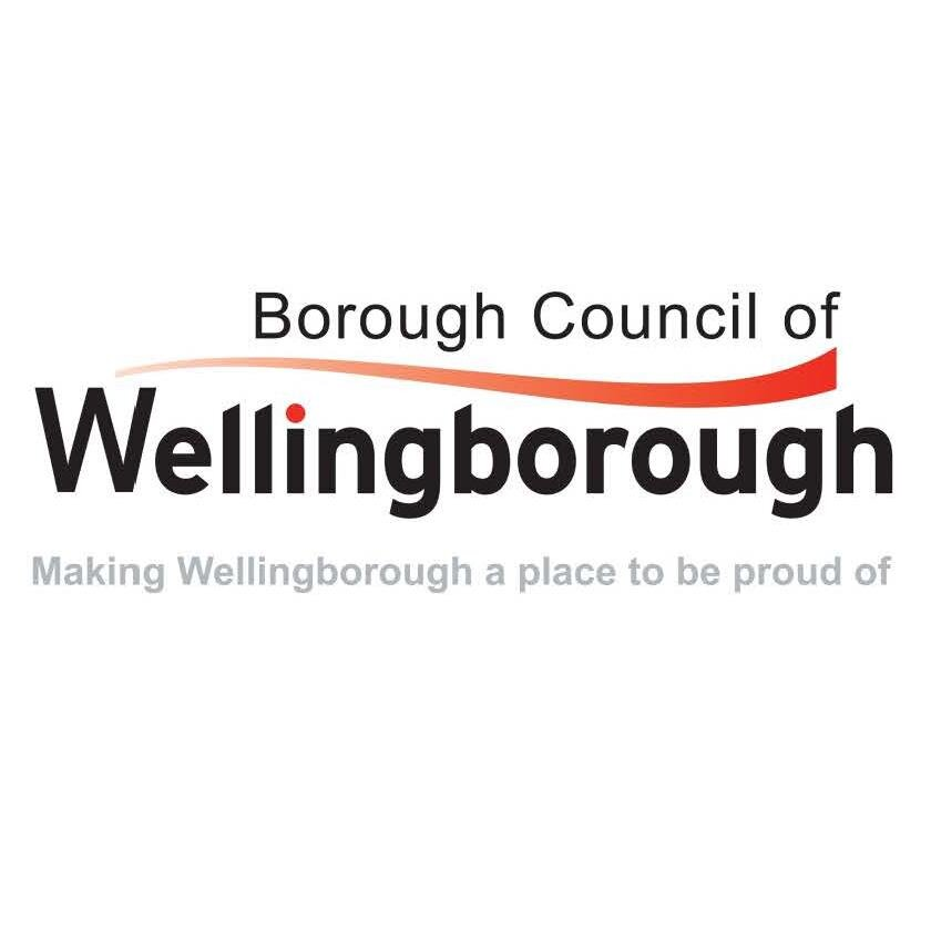 Wellingborough Council